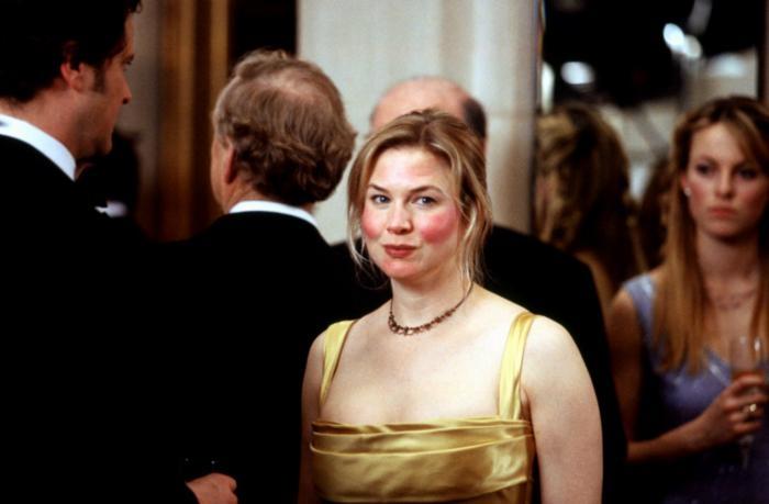 Bridget Jones: The Edge of Reason