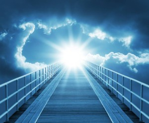 Bridge-to-heaven-for-new-life-outreach-international_op_963x797