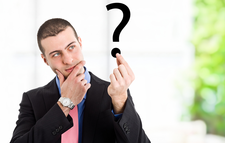 bigstock-thoughtful-man-question-mark