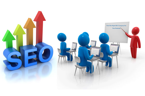Why-Hire-a-SEO-Company
