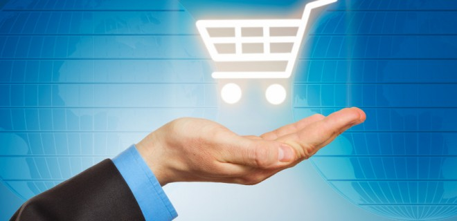 Digital-Download-Shopping-Cart-660x320